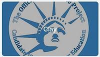 Clay.jpeg