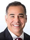 Eddie Morales Jr TX HD 74.jpeg