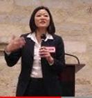 Kathy Cheng.jpeg