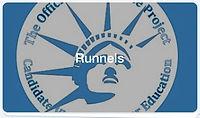 Runnels.jpeg