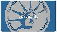 San Jacinto.jpeg