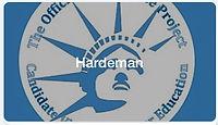 Hardeman.jpeg