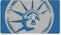 Bailey.jpeg