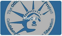 Kleberg.jpeg