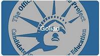 Goliad.jpeg