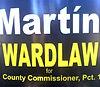 Martin%20Whitehead%20Wardlaw_edited.jpg
