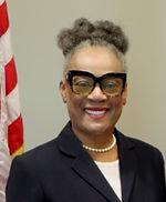 Dr Marsha Burnett-Webster.jpeg