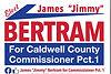 James %22Jimmy%22 Bertram for CC P 1.jpe