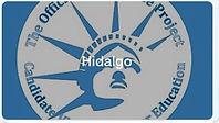 Hidalgo.jpeg