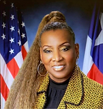 Arnetta Murray for City Council Place 2.png