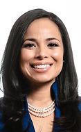 Claudia Ordaz PerezTXHD 76.jpeg