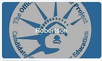 Robertson.jpeg