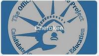 Cherokee.jpeg