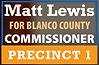 Matt Lewis for CC Blancob.jpeg