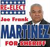 Joe Frank Martinez b.jpeg