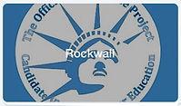 Rockwall.jpeg