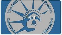 Kent.jpeg