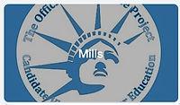 Mills.jpeg