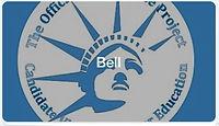 Bell.jpeg