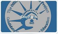 Stephens.jpeg