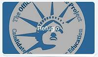 Refugio.jpeg