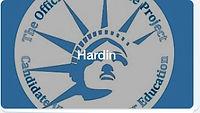 Hardin.jpeg