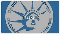 Haskell.jpeg