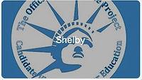 Shelby.jpeg