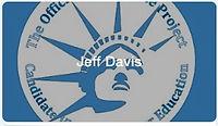 Jeff Davis.jpeg