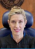 Judge Gisela Triana.jpeg