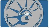 DeWitt.jpeg