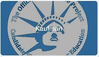 Kaufman.jpeg