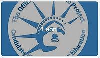 Leon.jpeg