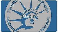 Marion.jpeg