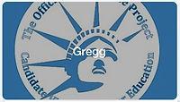 Gregg.jpeg