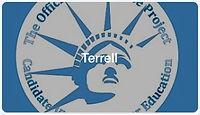 Terrell.jpeg