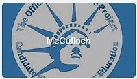 McCulloch.jpeg