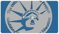 Kimbell.jpeg