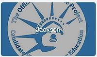 Jackson.jpeg