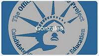 Gonzales.jpeg
