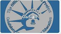 Caldwell.jpeg