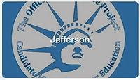 Jefferson.jpeg