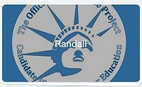 Randall.jpeg