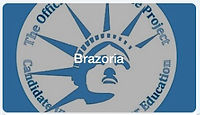 Brazoria.jpeg