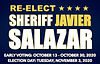 Javier Salazar for Sheriff SA.jpeg