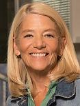 Sharon Hirsch TXHD 66.jpeg