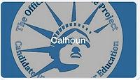 Calhoun.jpeg