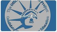 Cameron.jpeg