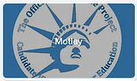 Motley.jpeg