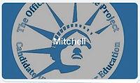 Mitchell.jpeg